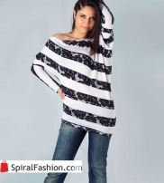 SpiralFashion.com Collectie  2015