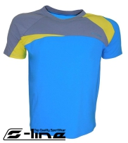 Stivan Sports Ltd Collection  2015