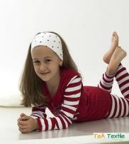 TeA Textile Andonovi  Коллекция  2015