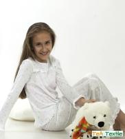 TeA Textile Andonovi  Kolekce  2015