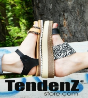 Tendenz Collection Summer 2015