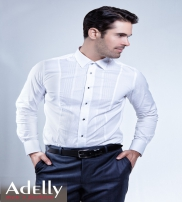 Adelly Collection  2015