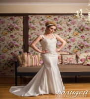 Bridal House Holiday Collectie  2015