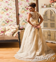 Bridal House Holiday Kolekcja  2015