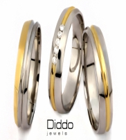 Diddo design Collection  2015