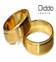 Diddo design Collectie  2015