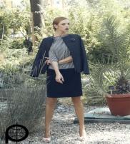 Rila Style Kolekcija  2015