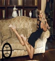 Rila Style Kolekce  2015