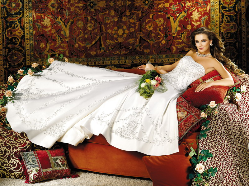 Romantika Fashion  - BulgarianTextile.com