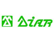 Diar Ltd