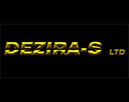 DEZIRA - S LTD