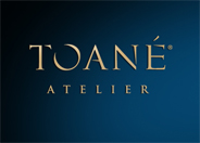 TOANE ATELIER