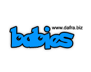 Dafra - DG ltd Baby Fashion