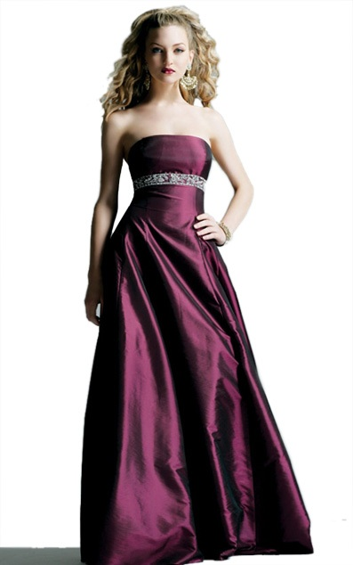 Belnoir - online shop for dresses  - BulgarianTextile.com