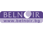 Belnoir - online shop for dresses Officiële Kleren