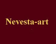 Nevesta Art