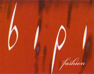 BiPi Fashion