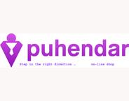 PUHENDAR Ltd