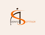 APPAREL SERVICES LTD.