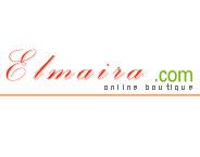 Online Boutique Elmaira