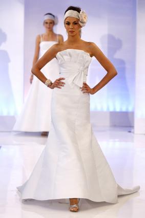wedding boutique ELEGANSA  - BulgarianTextile.com