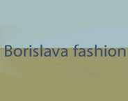 Borislava Fashion