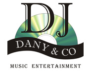 DJ Dany & Co