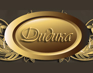 Didika