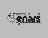 Lenars-Maria