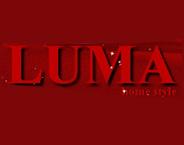 LUMA LTD