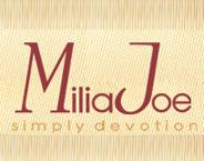 MiliaJoe