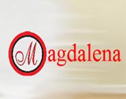 Magdalena Ltd.