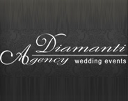 Diamanti wedding agency