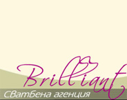 Brilliant wedding agency