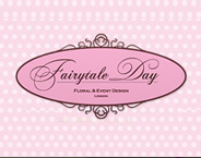 Fairytale Day Wedding Agency