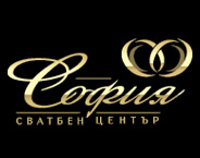 SOFIA WEDDING CENTER