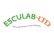 Esculab Ltd.