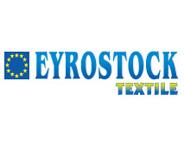 EYROSTOCK textile
