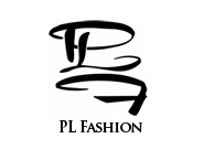 PL fashion LTD Трикотаж