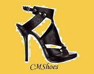 CRISTE MARY SHOES Ltd