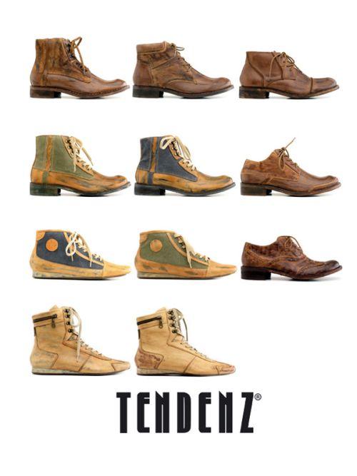 Tendenz  - BulgarianTextile.com