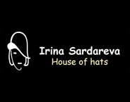 Irina Sardareva House of Hats Модні аксесуари