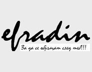 Efradin