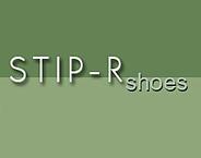 Stip-r Ltd
