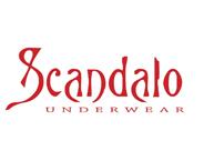 Scandalo Ltd.