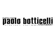 Paolo Botticelli