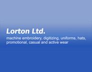 Lorton Ltd