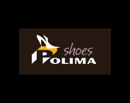 Polimashoes LTD