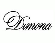 Димона