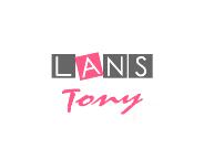TONY LANS